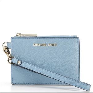 Michael Kors small coin purse